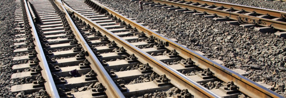 John Holland has acquired RCR Tomlinson Group's rail business in late December 2018, after the engineering firm was placed into voluntary administration.