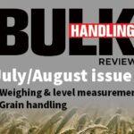 Bulk Handling Review