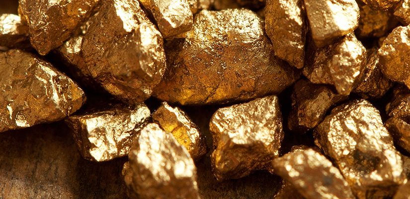 Historic Victorian gold mines to restart production
