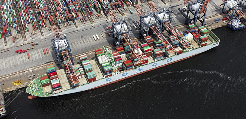 Australian exporters are set to benefit from a new round of tariff cuts, providing better access to China, Korea, Japan, Mexico and Canada.