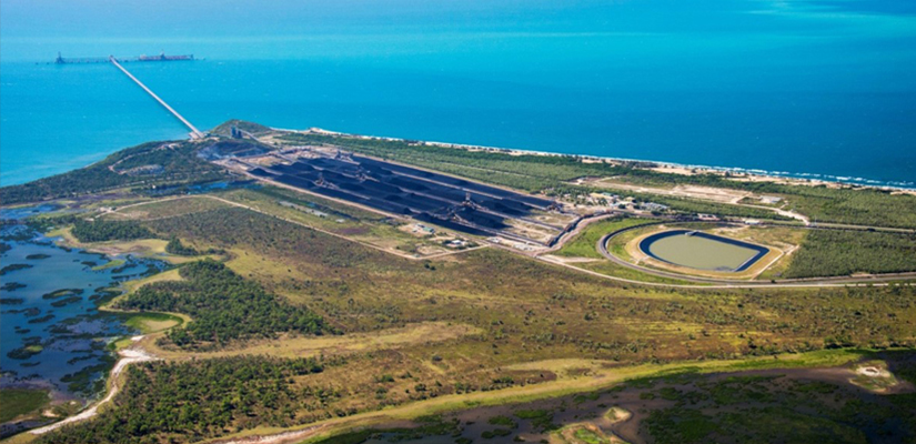 Adani Australia has received a go ahead from Minister for the Environment Melissa Price for the groundwater management plans at its Carmichael coal mine and rail infrastructure project in the Galilee Basin, Queensland.