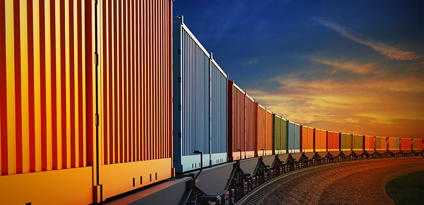 A $35 million logistics terminal is set to turn Parkes, NSW, into a centre of regional growth and freight, as part of the Inland Rail project.