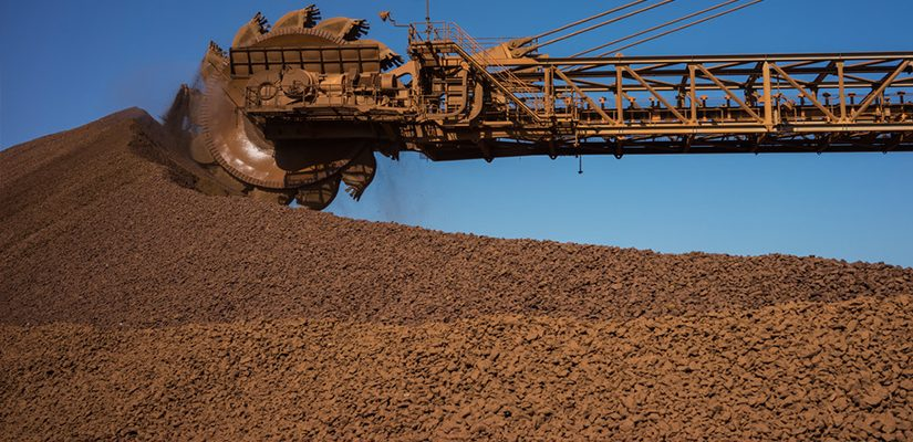 Rio Tinto has been given the greenlight by the EPA to expand the West Angelas iron ore mine in the Pilbara, Western Australia.