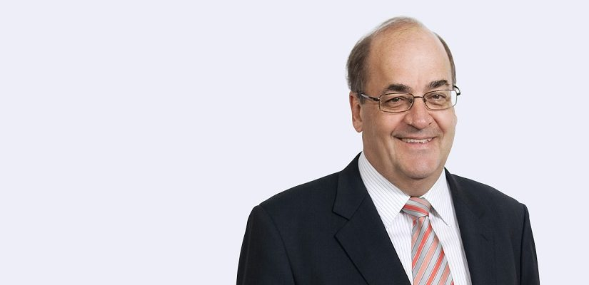 John Cooper has announced his retirement from the board of bulk rail and network operator Aurzion.
