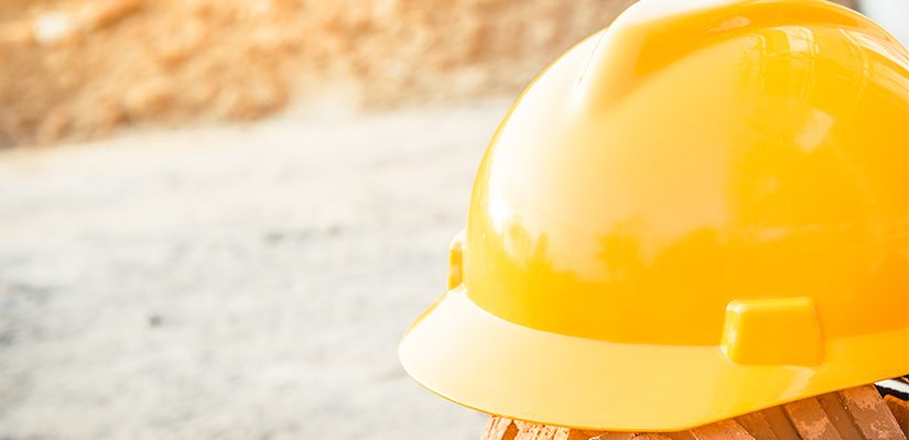 The Queensland Government has appointed three additional mine inspectors and another chief inspector as the resources industry responds to recent mine-related tragedies.