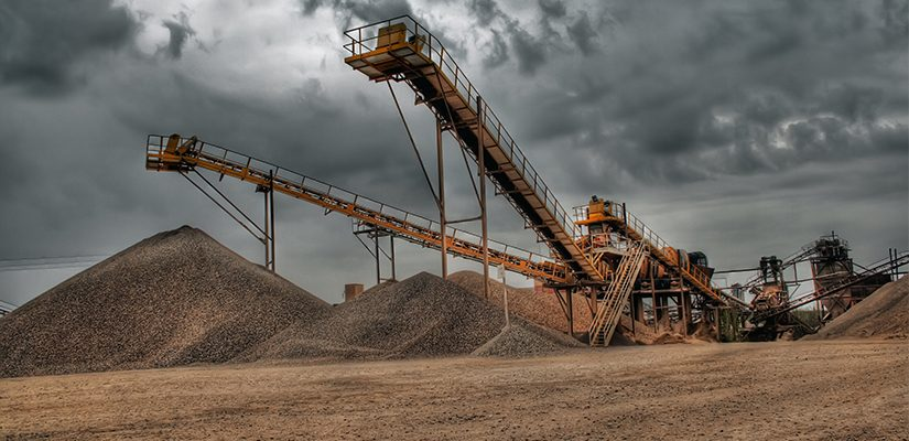 A Toowoomba-based construction materials and services provider has been selected as the lead quarry contractor for Adani to deliver a $35 million operations package.