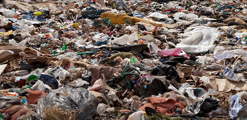 The Victorian Environment Protection Authority has given a Melbourne council the green light to develop a waste to energy plant.