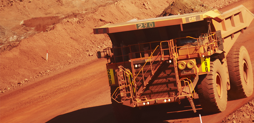 BHP will roll out 20 autonomous trucks at the Newman East (Eastern Ridge) iron ore mine in Western Australia's Pilbara region by the end of this year.