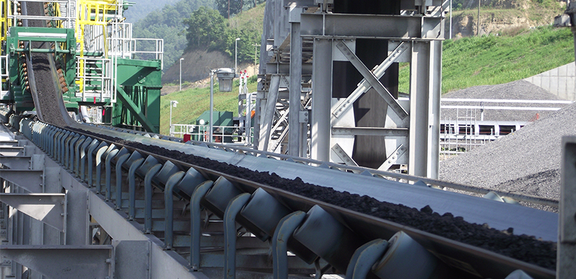 Metso has designed a 248-page handbook for conveyor professionals in the mining and aggregate industries covering all the typical challenges involved in properly maintaining conveyors.