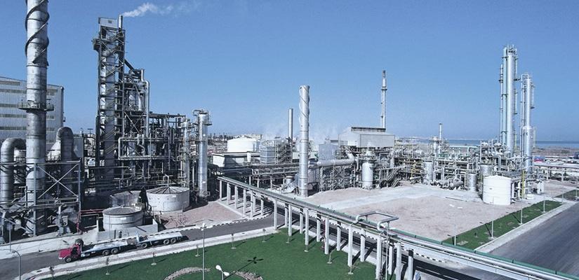 thyssenkrupp Fertiliser Technology has signed a deal with Abu Qir Fertilisers Co to revamp the Abu Qir 3 urea granulation plant in Alexandria, Egypt.