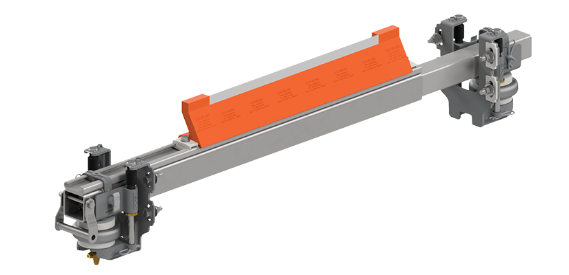 ESS Engineering has released the new ESS IPS Secondary, combining the design features of the 20Ten Inline cleaner with new features that improve serviceability and safety.